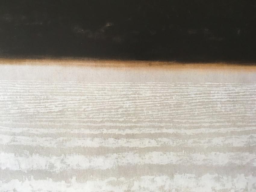 alto-aragón-VII,-2004_850x636_webmaxima