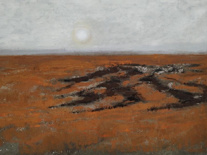 rastrojos-quemados,-2007_a_850x638_webmaxima
